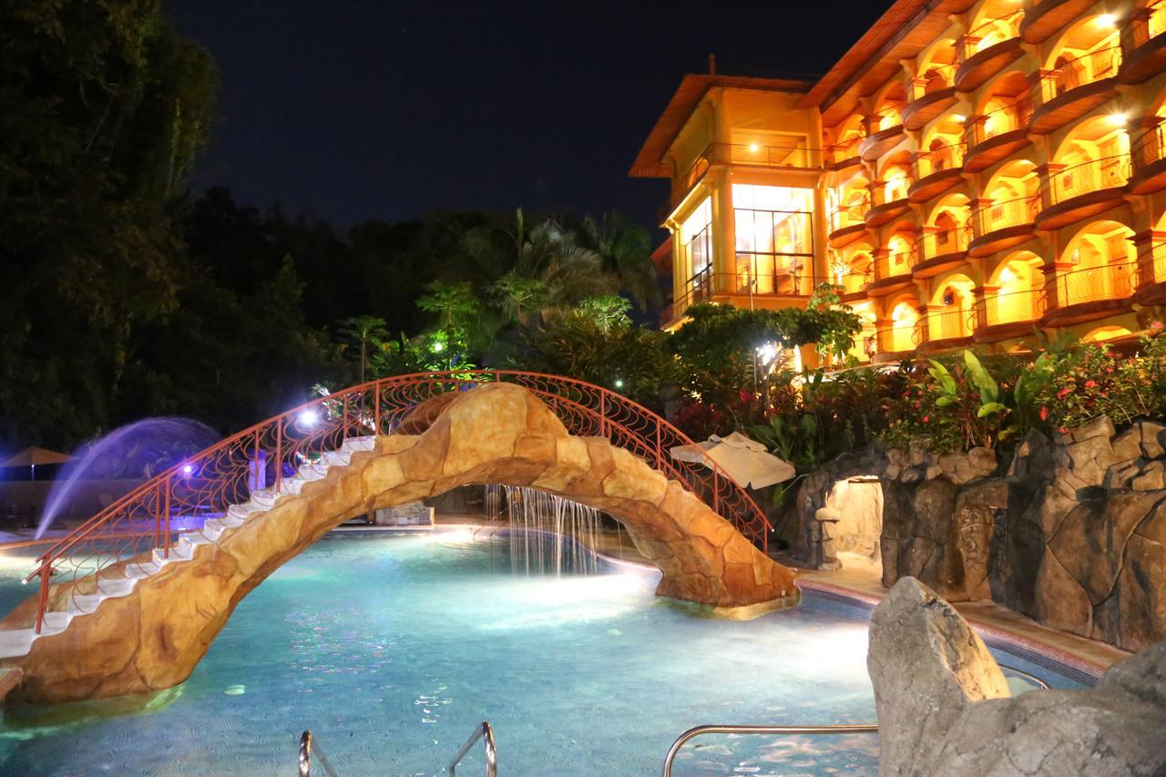 Hotel San Bada.jpg