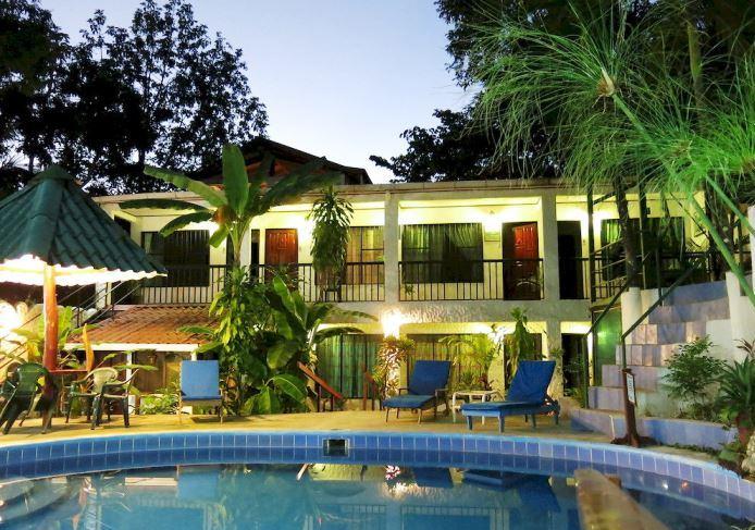 Hotel Mimos.jpg