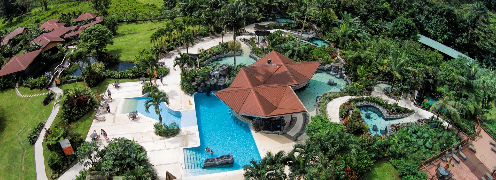 Hotel Arenal Springs.jpg