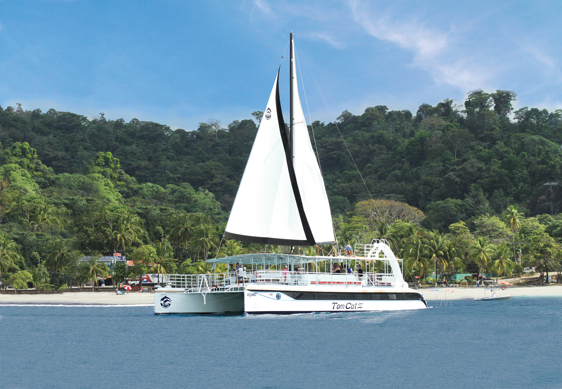 Catamarán.jpg