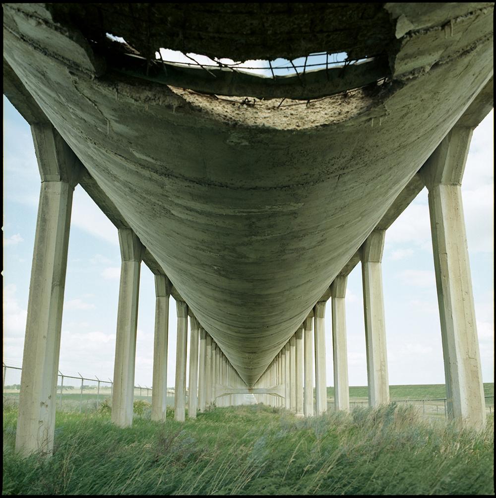 Brooks Aqueduct