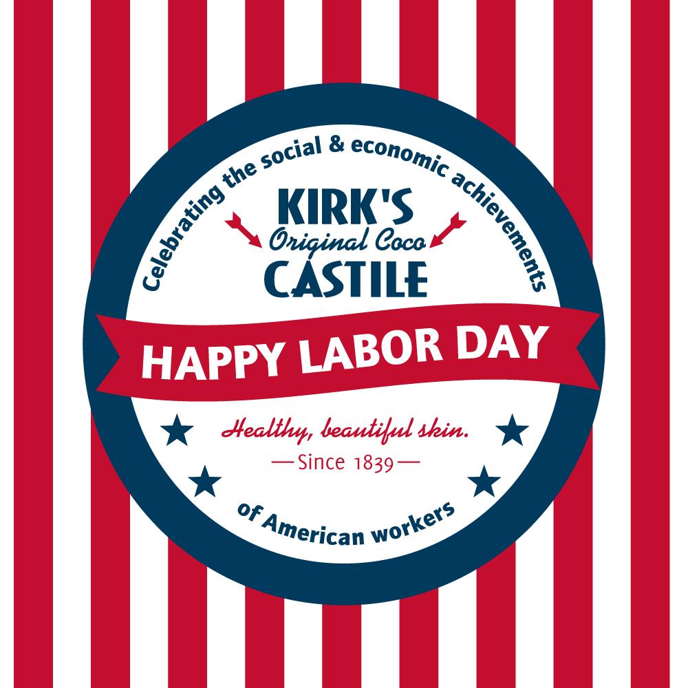 2016-Labor-Day.jpg