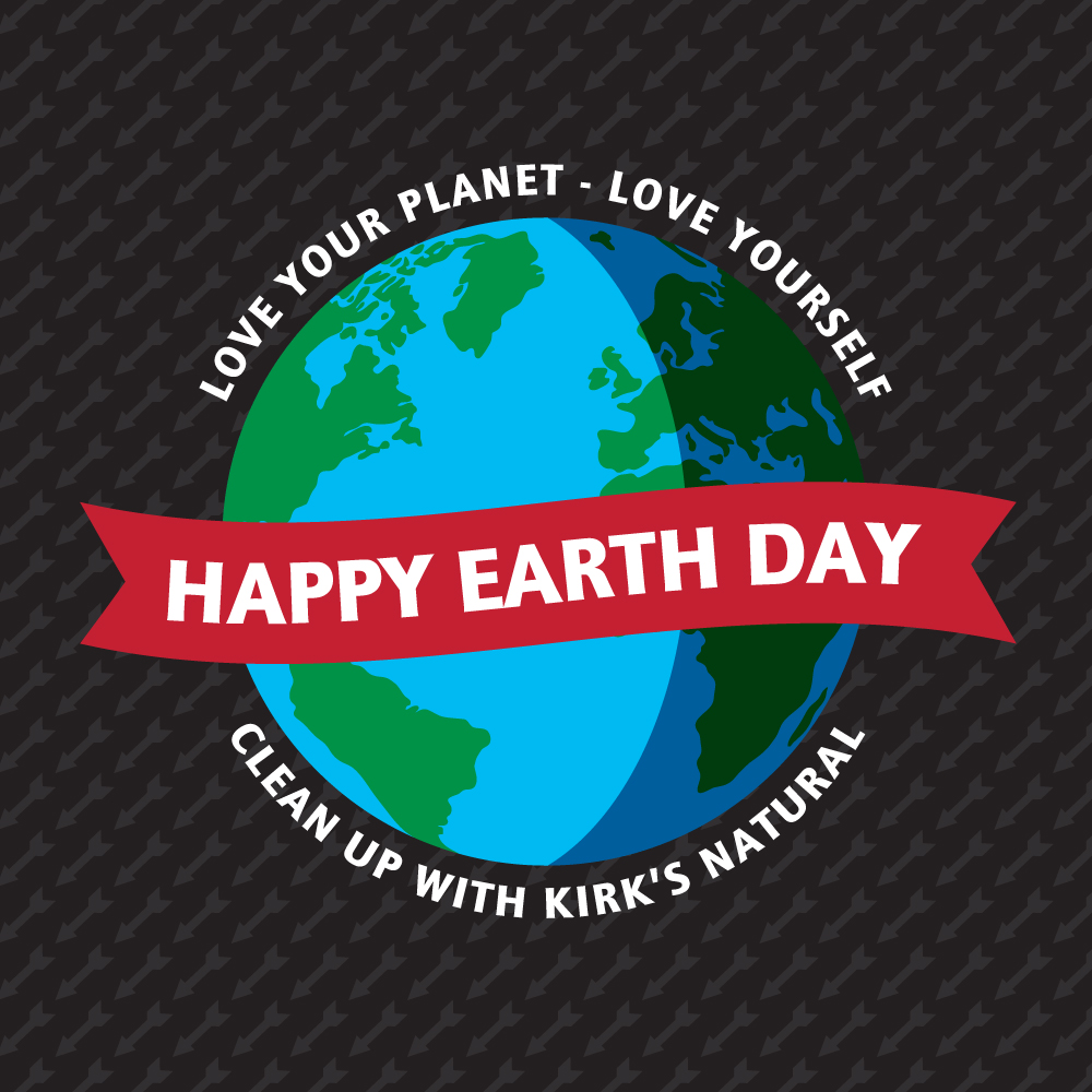 2017-Earth-Day.jpg