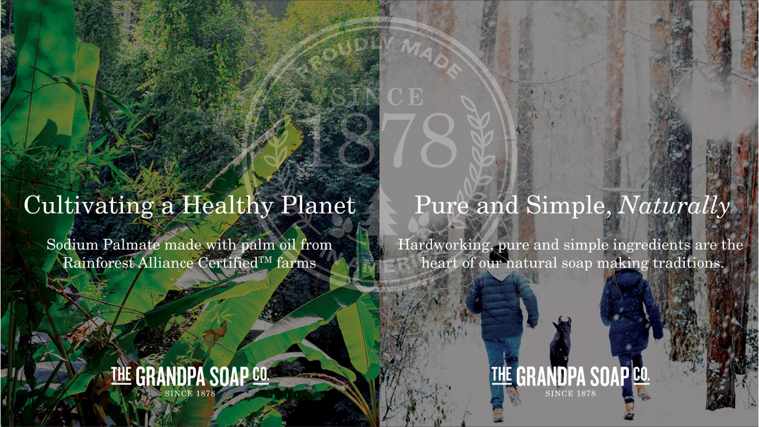 2017 AMA Pinnacle - Sund Co Slides3.jpg