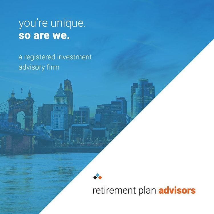 retirement-plan-social-image.jpeg