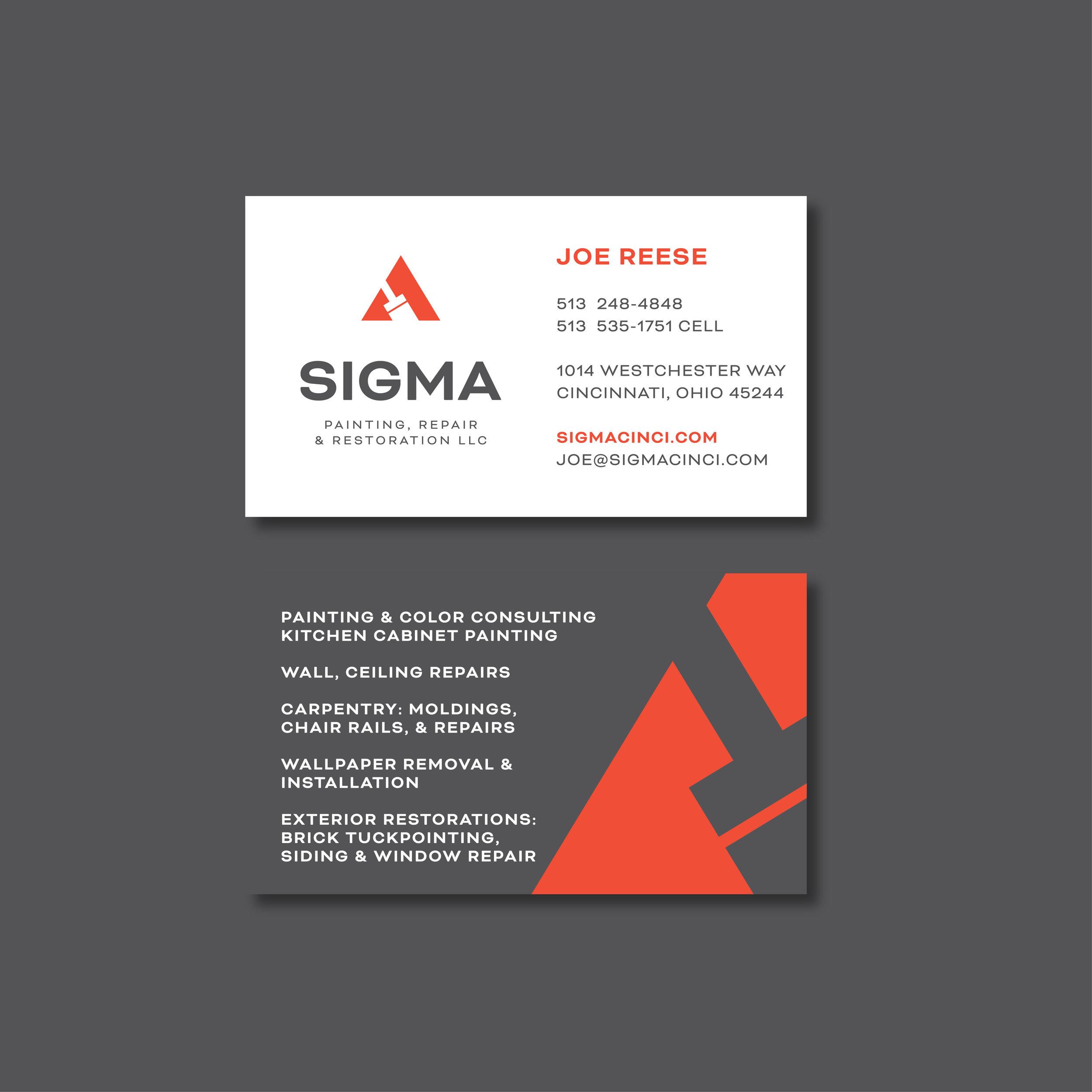 sigma business card.jpg
