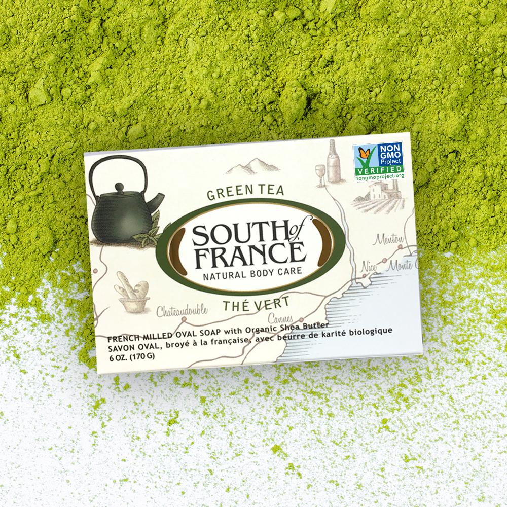 2017-Green-Tea.jpg