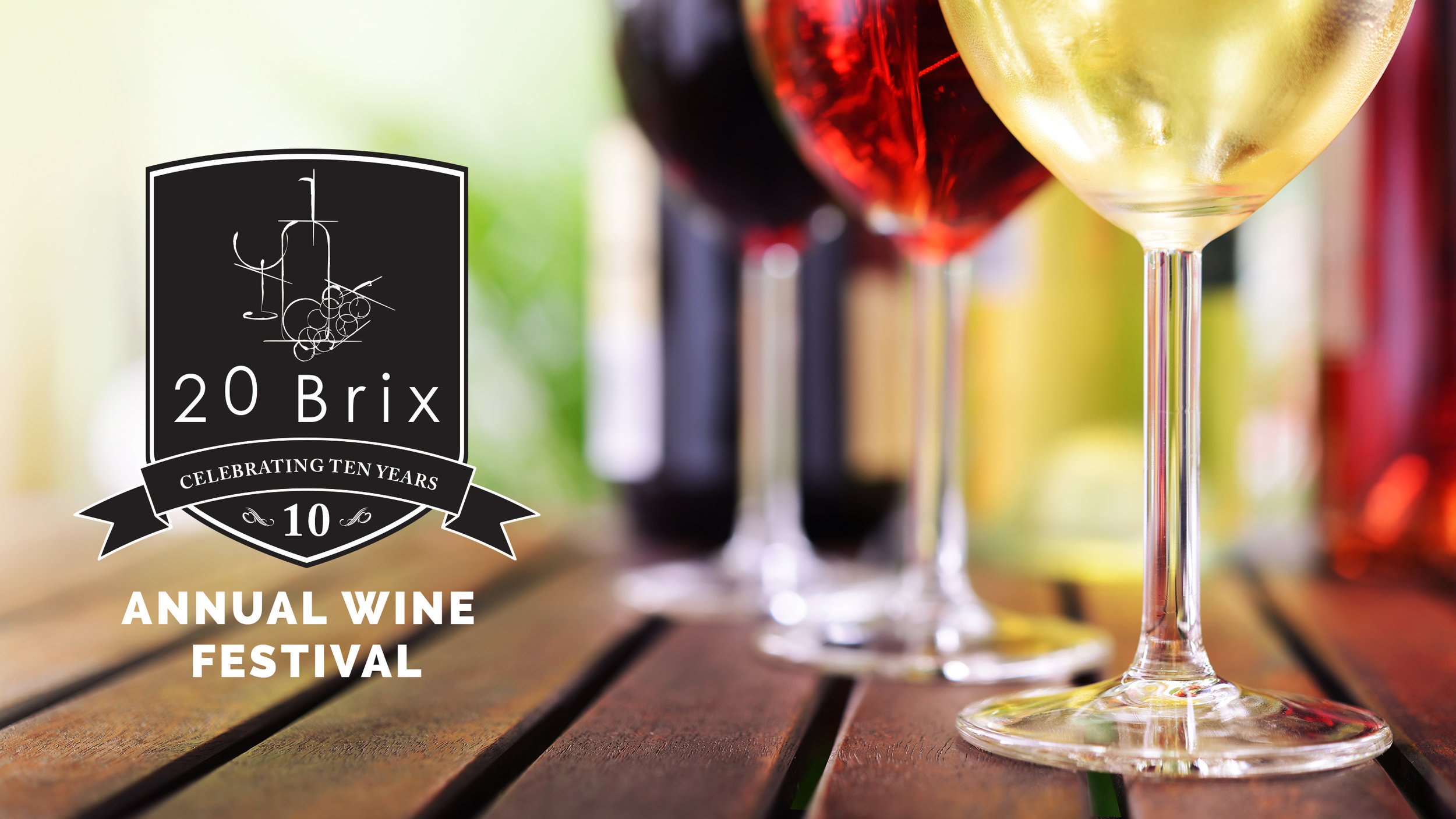 Wine Festival Video.jpg