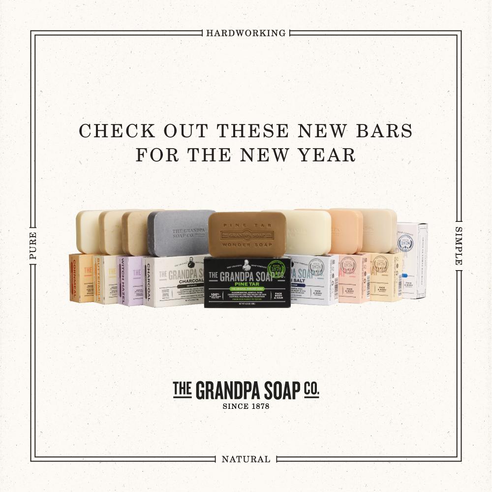 2017-New-Bars.jpg