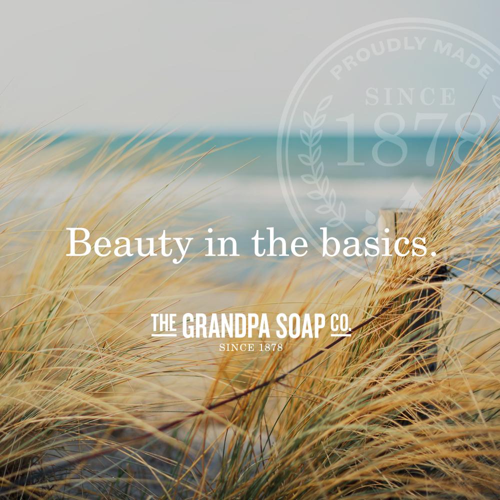 Beauty-in-the-Basics.jpg