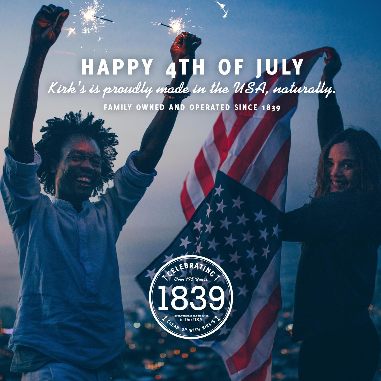 4th-of-July-621973518.jpg