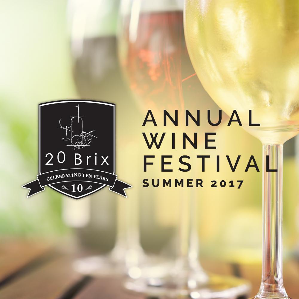 Wine-Fest-Sund-Social.jpg