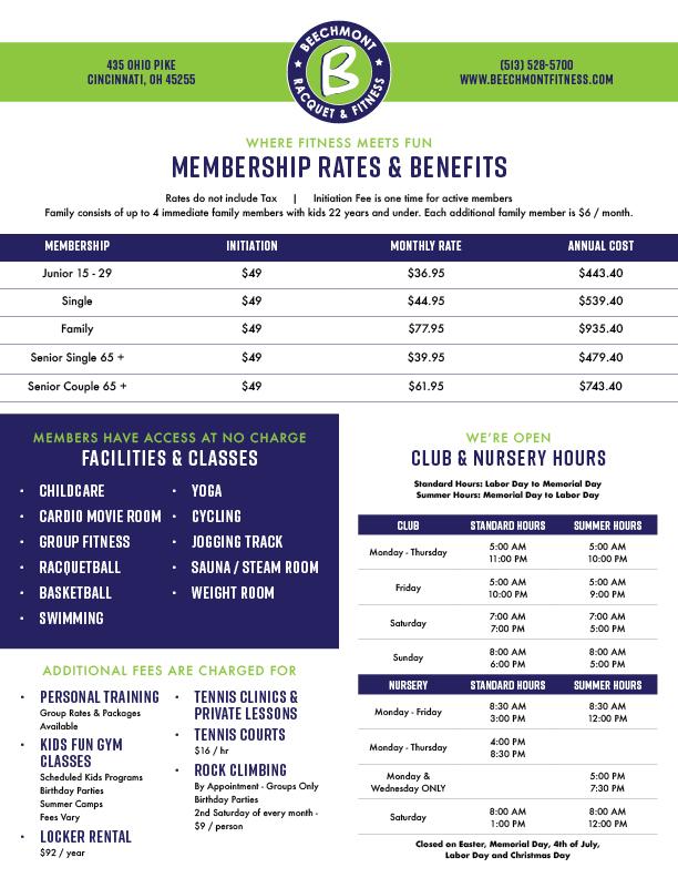 2018 BRF Membership Rates BLEED.jpg