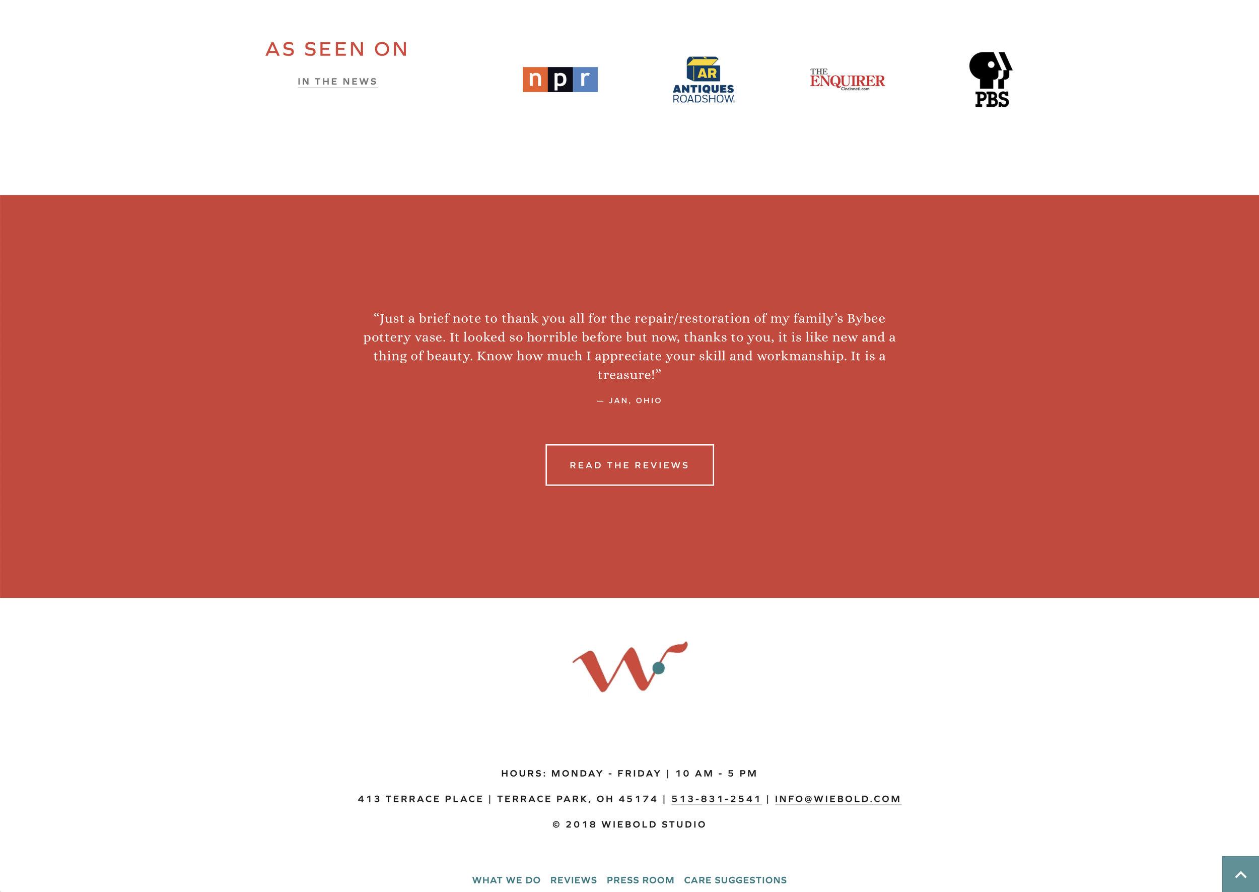 Website2019_0003_4.jpg