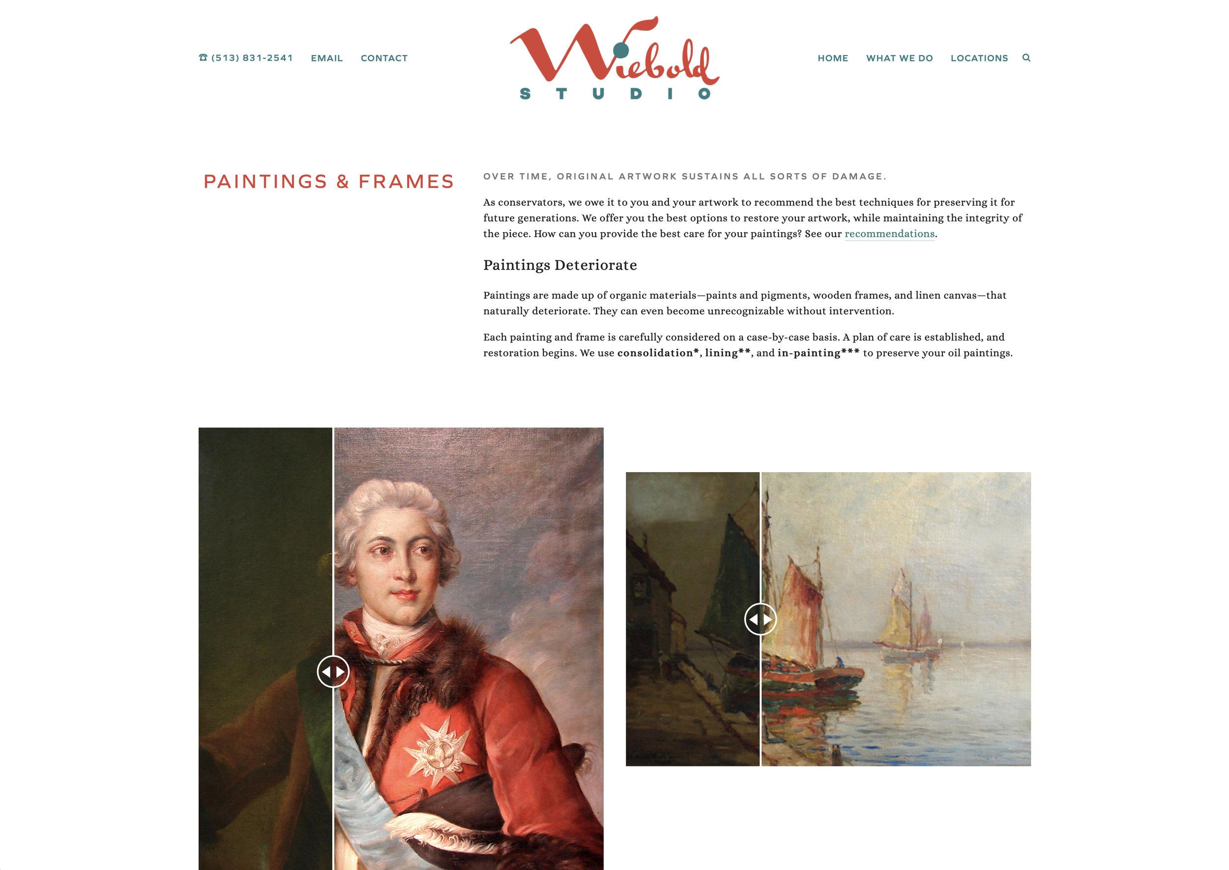Website2019_0005_6.jpg