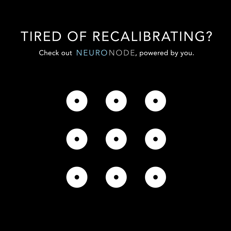 Recalibrating.jpg