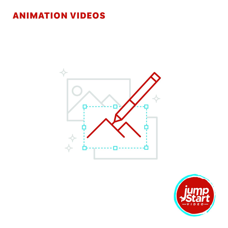 js-animation.jpg
