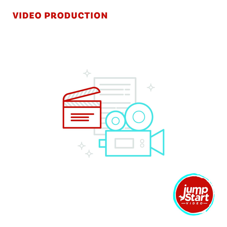 js-video.jpg