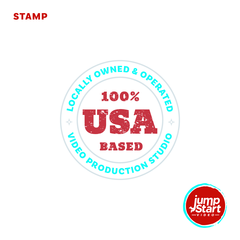 js-stamp.jpg