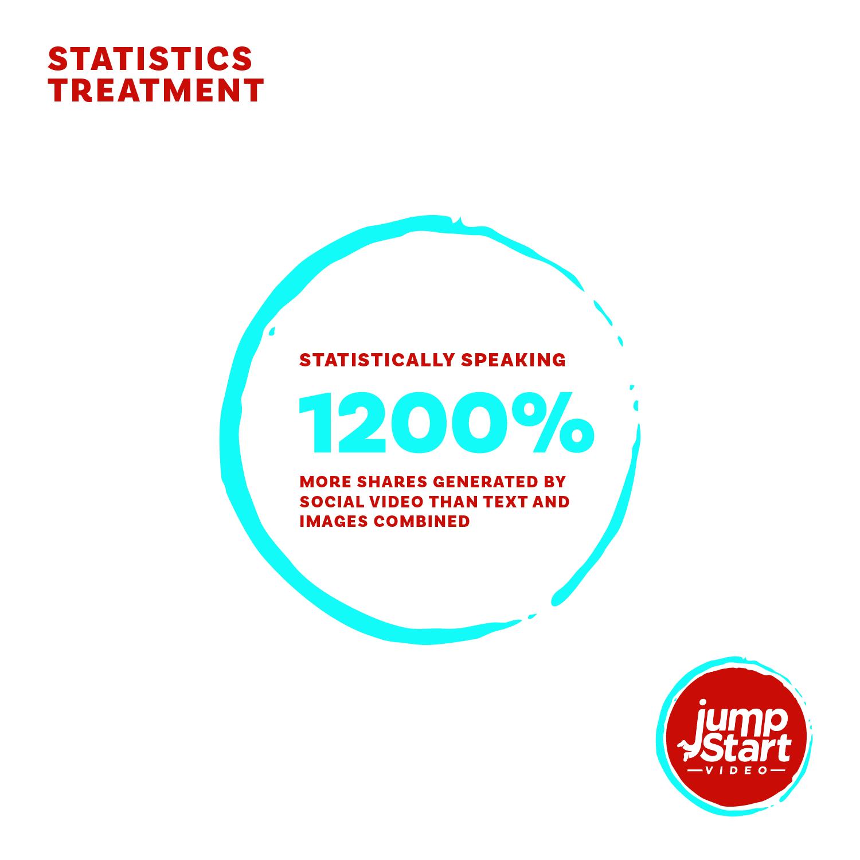 js-statistics.jpg