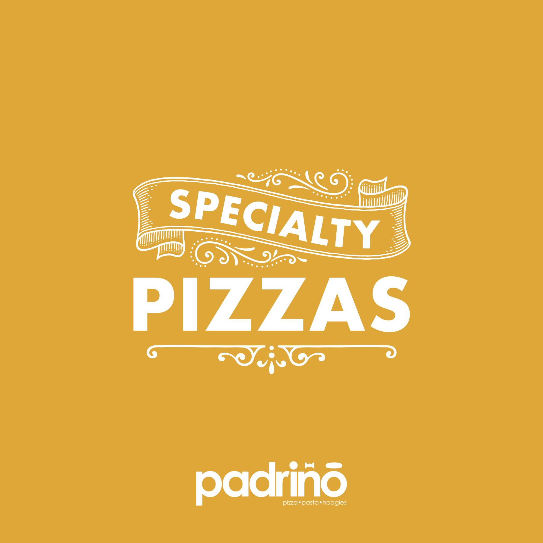menu-elements-specialty-pizzas.jpg