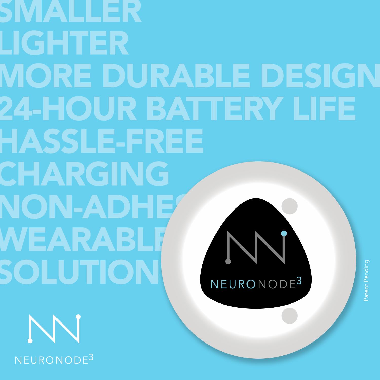 NN3-smaller-lighter.jpg