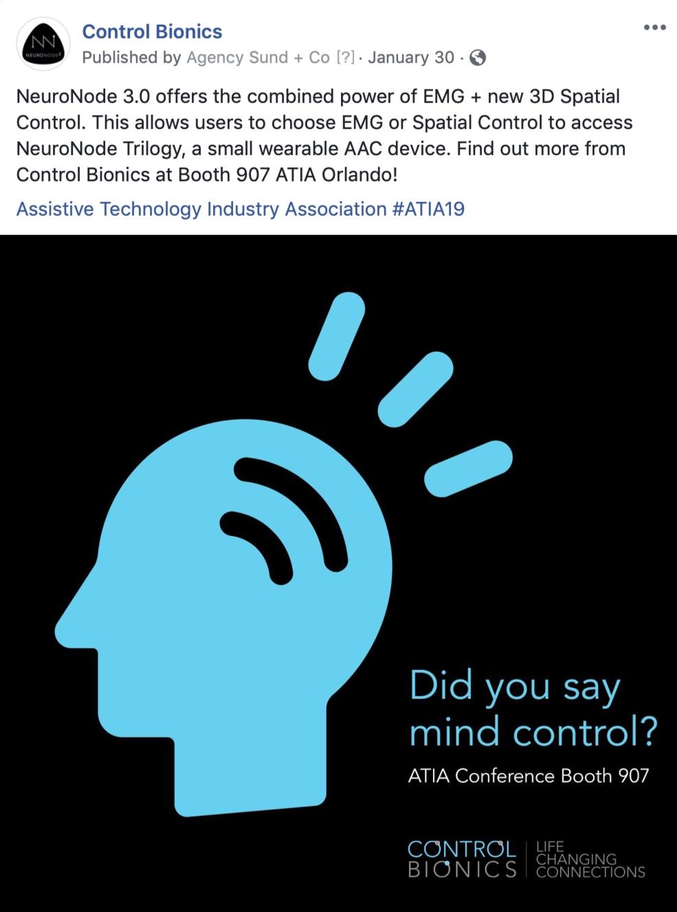 19 01 30 ATIA Power of 3 Mind Control.jpg