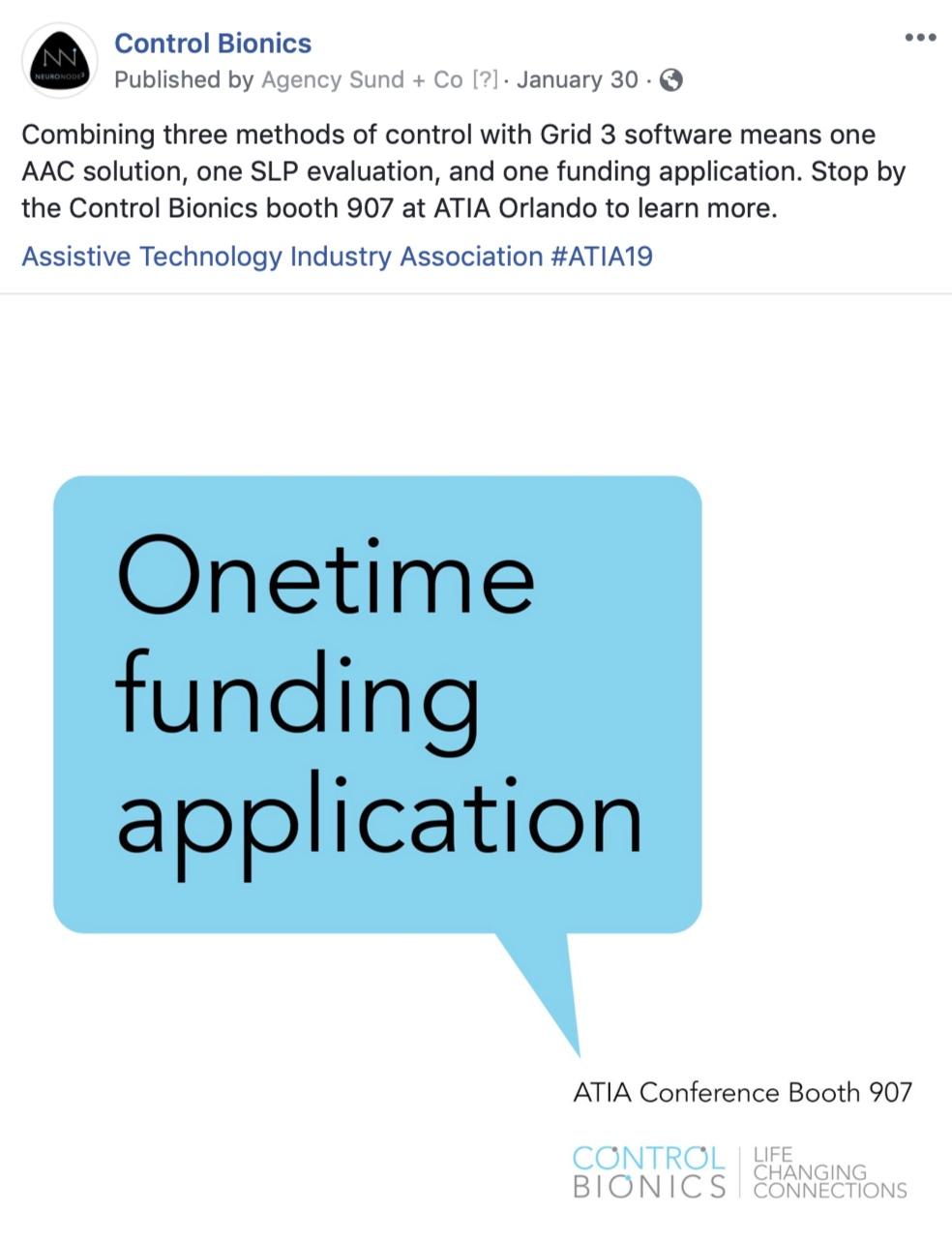 19 01 30 ATIA Onetime Funding.jpg