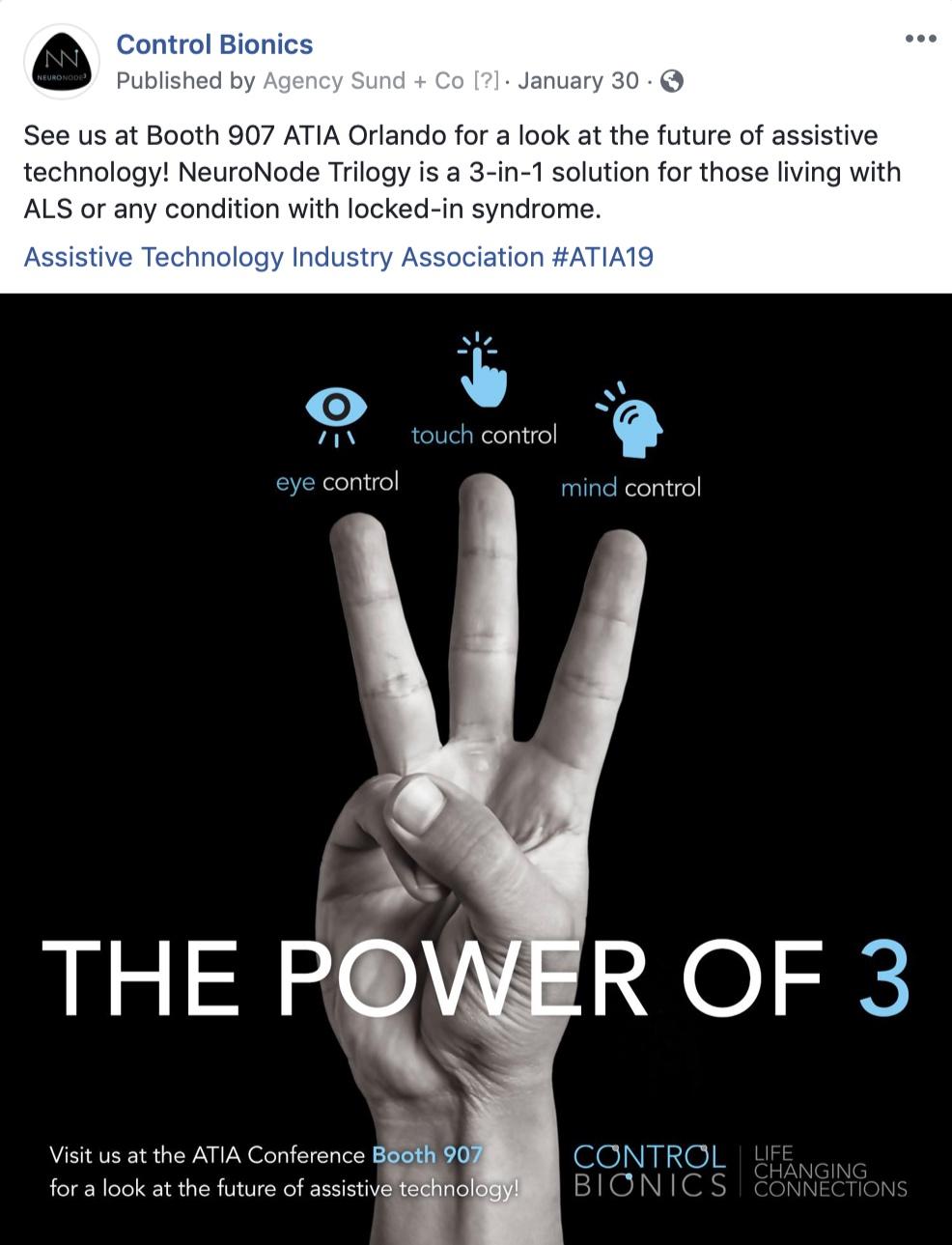 19 01 30 ATIA Power of 3.jpg