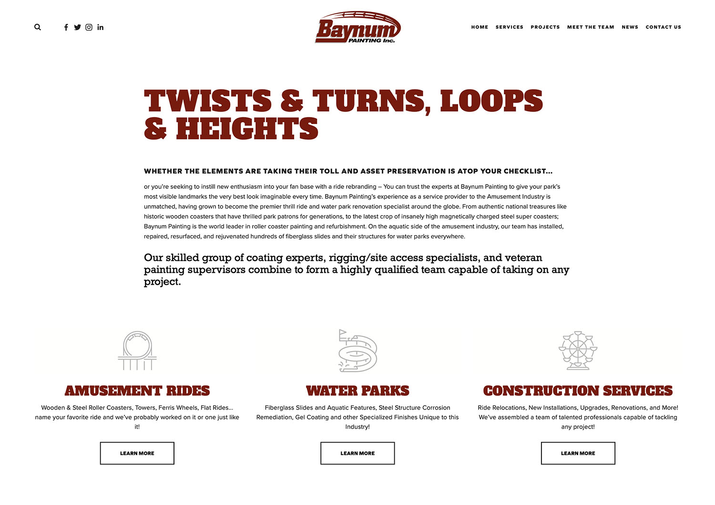Baynum Web SS_0001_2.jpg