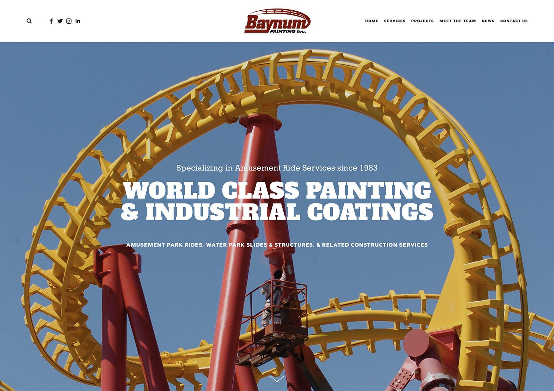 Baynum Web SS_0000_1.jpg