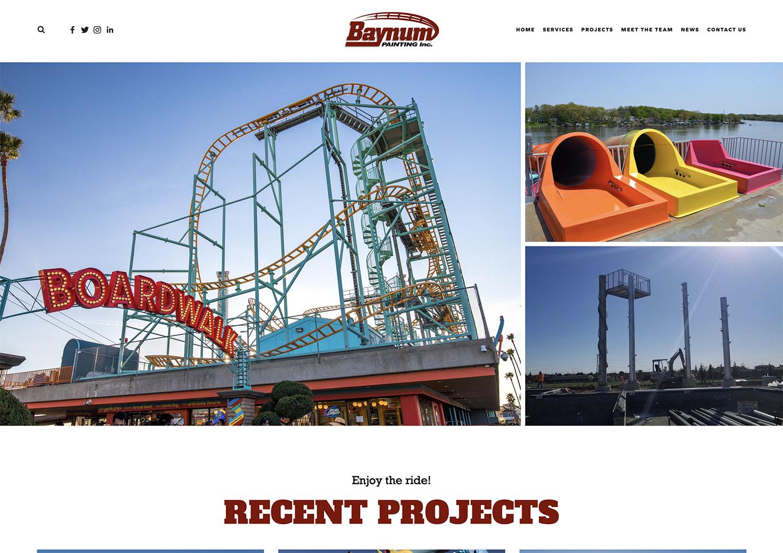 Baynum Web SS_0002_3.jpg