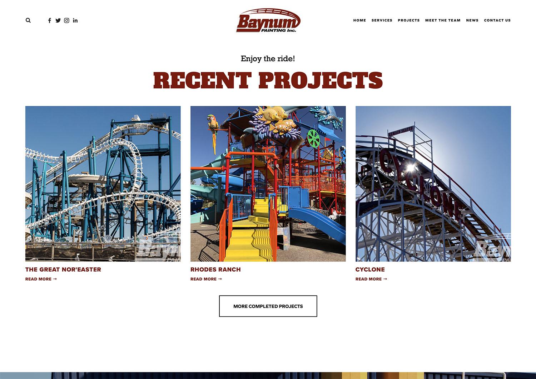 Baynum Web SS_0003_4.jpg