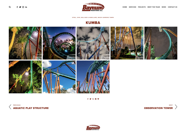 Baynum Web SS_0015_10.jpg