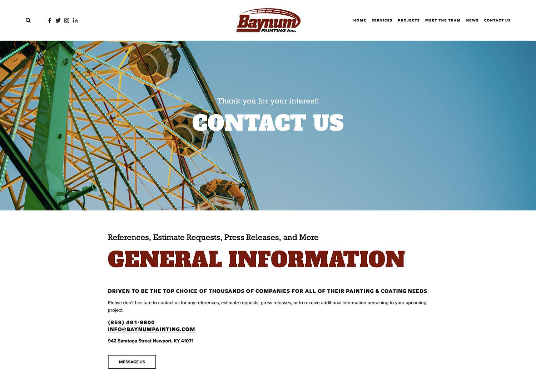 Baynum Web SS_0012_7.jpg