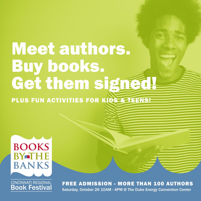 Meet-Authors.jpg