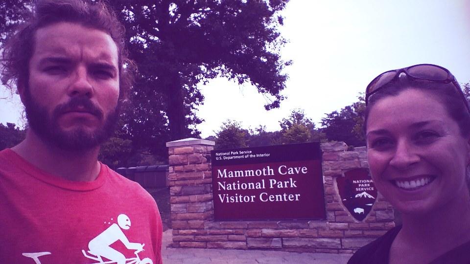 mammothcave.jpg
