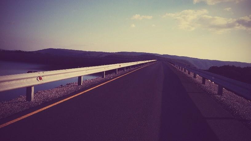 roadsolo1.jpg