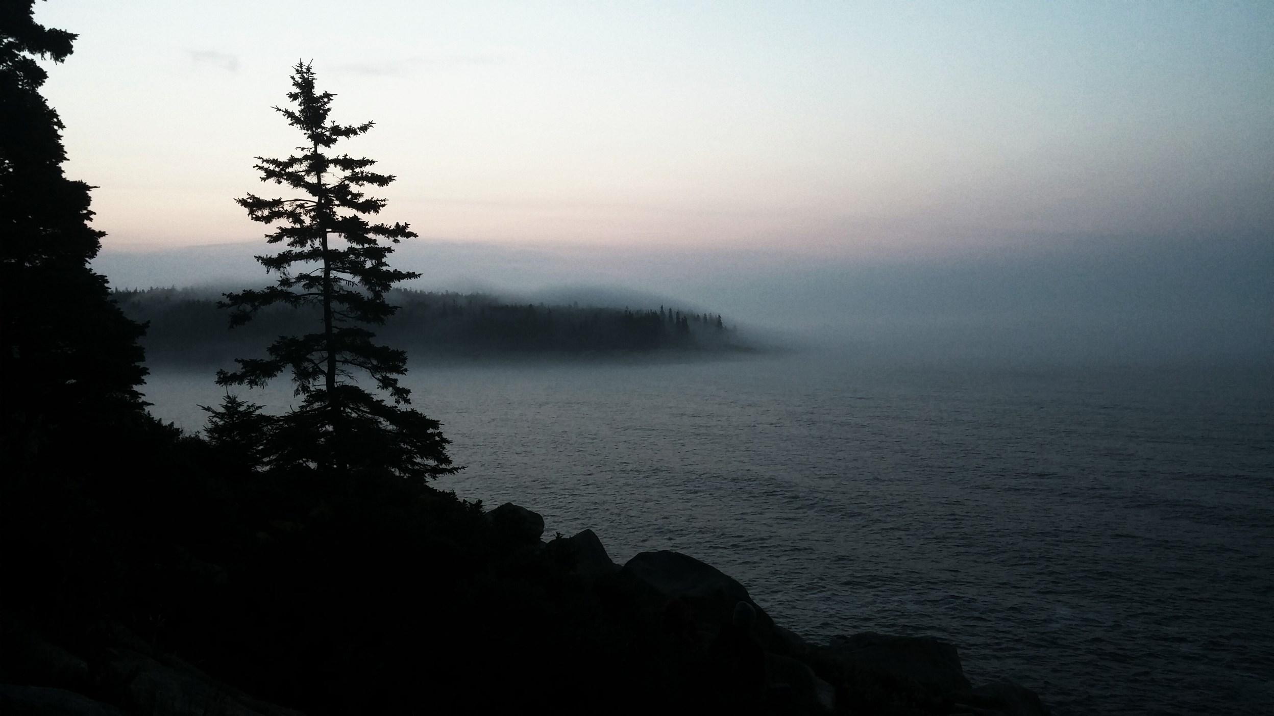 sunrise-day-1.jpg