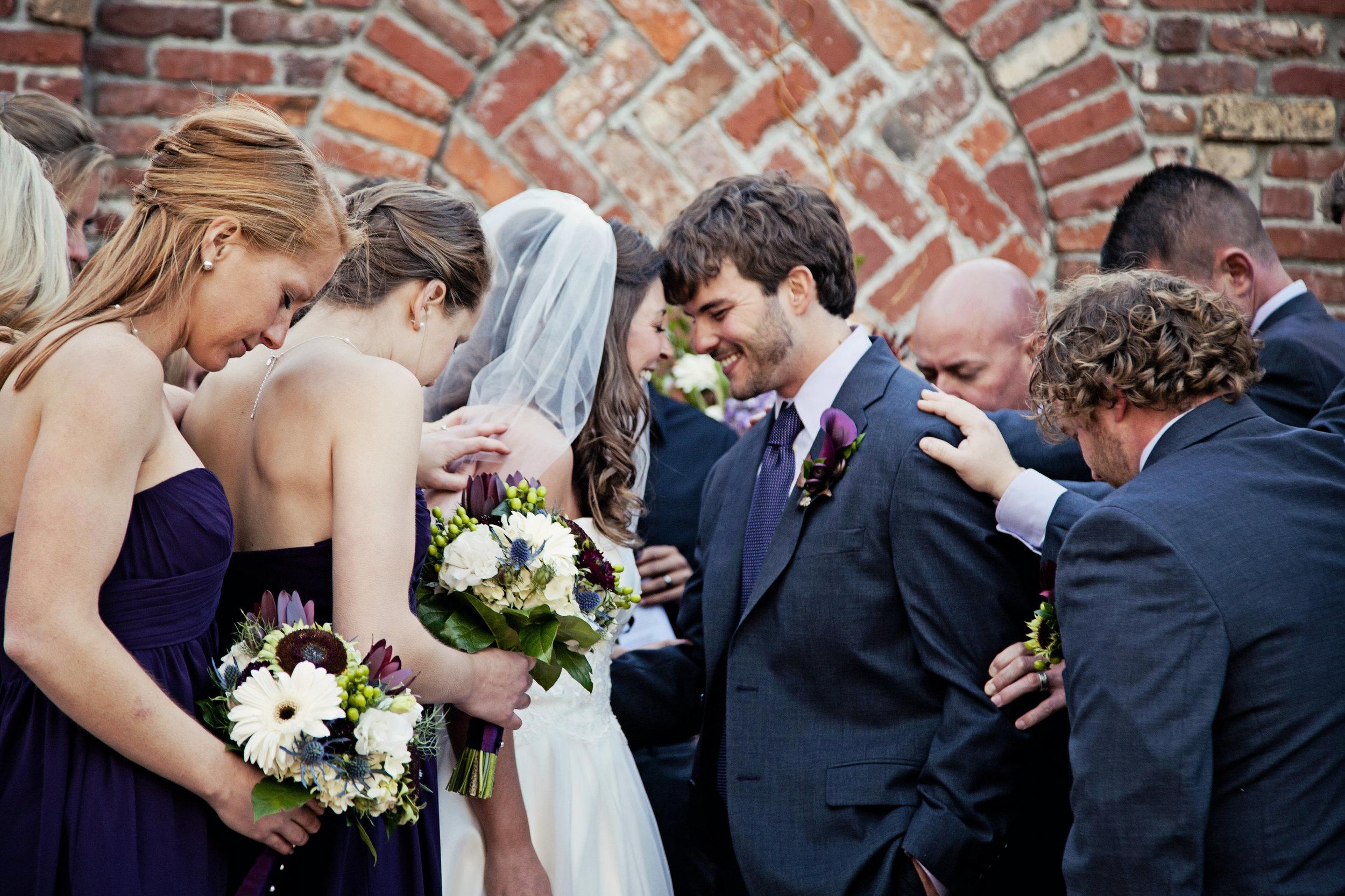 al-wedding.jpg