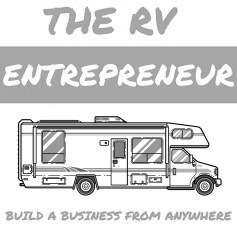 Lindsey and Adam Nubern Nuventure Travels The RV Entrepreneur Nuventures