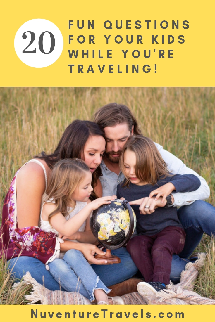 Our fav world traveling fam- The Moreheads! You can follow them on Instagram @more_ahead!