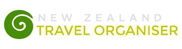 How to Buy a Campervan in New Zealand. NuventureTravels.com