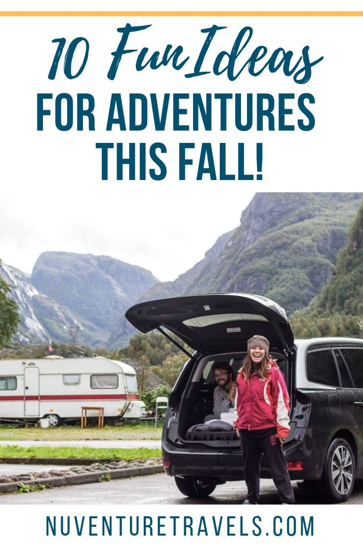 10 Fun Adventure Ideas for Fall. NuventureTravels.com.jpg