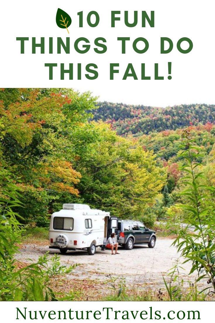 10 fun things to do this fall.NuventureTravels.com.jpg