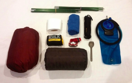 What to Pack Women Around the World Minimal Packing List for Carry On. NuventureTravels.com