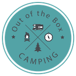 501 Questions: A Travel Game in Out of the Box Camping, Game for Car Trips, Road Trips, and Camping Trips, and Travels. NuventureTravels.com