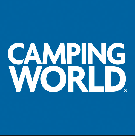 Camping World. RVing is for Everyone: Lindsey and Adam Nubern. NuventureTravels.com