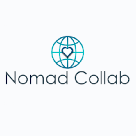 Nomad Collab with Adam and Lindsey Nubern of NuventureTravels.com
