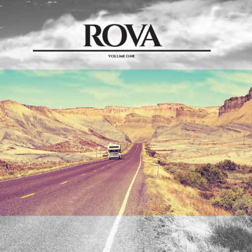 ROVA Magazine with Lindsey Nubern of NuventureTravels.com